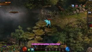 Felspire screenshot6