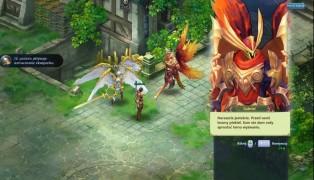 God of Gods screenshot9