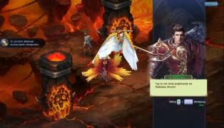 God of Gods screenshot10
