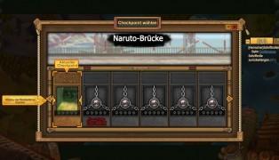 Go Ninja screenshot2