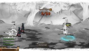 Go Ninja screenshot7