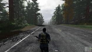 H1Z1: King of the Kill (B2P) screenshot10