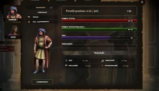 Khan Wars screenshot6