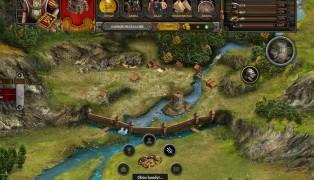 Khan Wars screenshot8