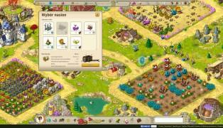 Miramagia screenshot3