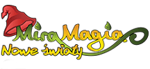 Miramagia