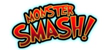 Monstersmash logo