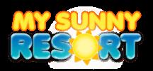 My Sunny Resort logo