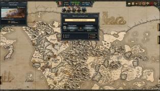 Therian Saga screenshot1