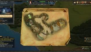 Therian Saga screenshot5