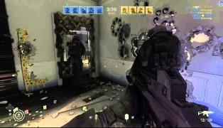 Tom Clancy's Rainbow Six Siege (B2P) screenshot2