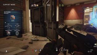 Tom Clancy's Rainbow Six Siege (B2P) screenshot6
