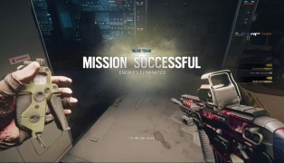 Tom Clancy's Rainbow Six Siege (B2P) screenshot7