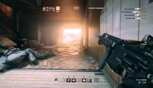 Tom Clancy's Rainbow Six Siege (B2P) screenshot8