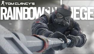 Tom Clancy's Rainbow Six Siege (B2P) screenshot10