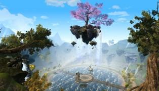Titan Siege screenshot8
