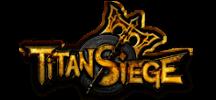Titan Siege