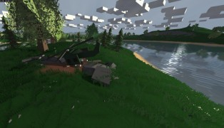 Unturned screenshot6