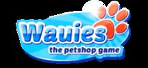 Wauies logo