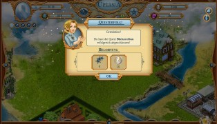 Uptasia screenshot1