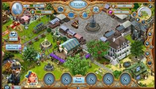 Uptasia screenshot6