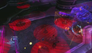 Wildstar screenshot7