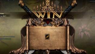Goddess of War screenshot9