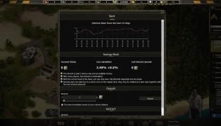 Desert Operations screenshot6