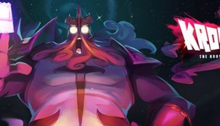 Krosmaga screenshot5