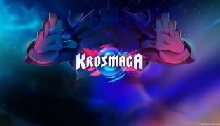 Krosmaga screenshot8