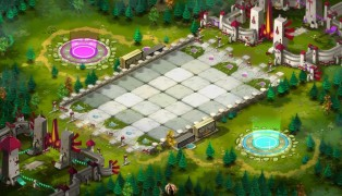 Krosmaga screenshot9