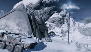 Warface screenshot3