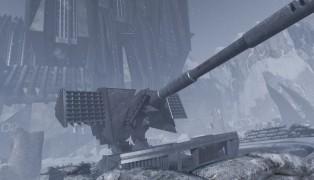 Warface screenshot7
