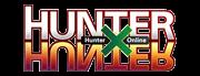 Xhunter logo