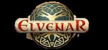 Elvenar logo