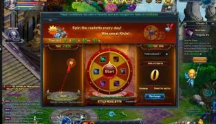 Oraco screenshot5