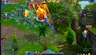 Oraco screenshot6