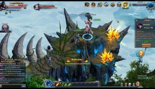 Oraco screenshot8