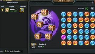 Chronicles of Eidola screenshot7