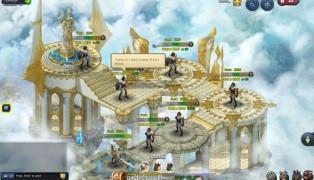 Chronicles of Eidola screenshot8