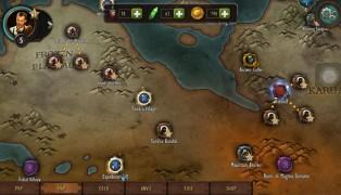 Cabals: Card Blitz screenshot9