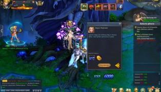 Dragon 2 screenshot9