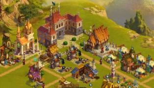 Age of Musketeers screenshot4