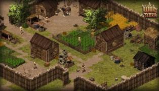 Wild Terra (B2P) screenshot3