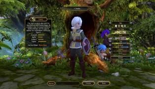Dragon Nest screenshot8