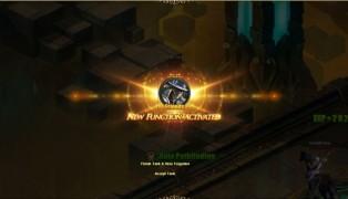 Soul Calibur screenshot2
