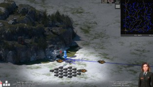River Combat screenshot4