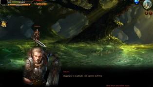 Duty of Heroes screenshot2