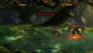 Duty of Heroes screenshot3