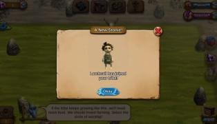 Stonies screenshot4